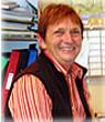 Ms Denise Hughes
