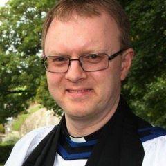 Archdeacon-Bob-Gray---Ardamine