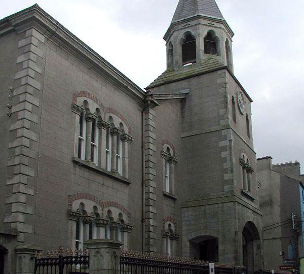 saint-iberiuss-church-wexford