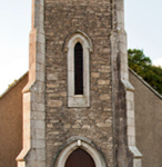 St Catherine's Camolin