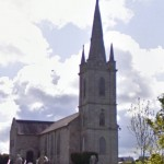 St_Mary_Rathvilly