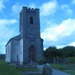 st-john-the-baptist-church-small