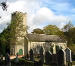 St John's Clonmore