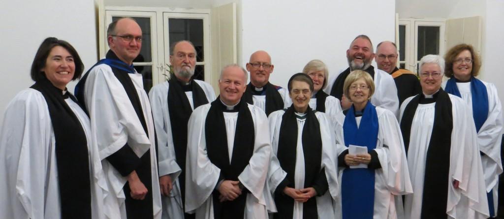 Pic 2Tim Vicar COL