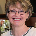 8. Hazel Corrigan  2015-05-15 at 17.50.15