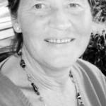 1 Margaret Stephens