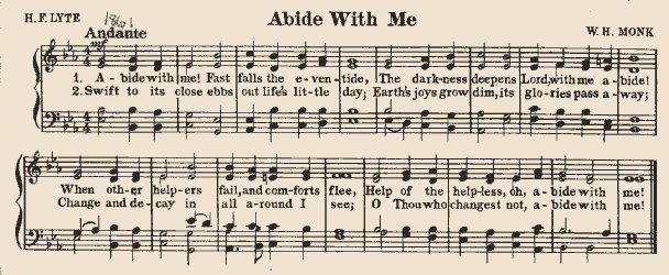abide_with_me_sheet_music