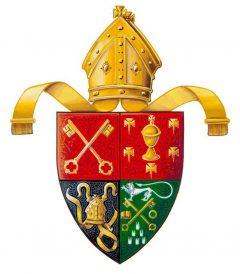 cropped-Logo-Diocesan-jpg.jpg