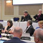 Bishop-Burrows-chairing-Bills-session-at-General-Synod