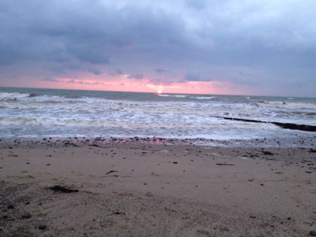 Dawn-eucharist---Rosslare-Strand-resized