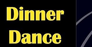 Dinner Dance in Castlecomer
