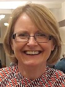 Synod - Hazel Corrigan (2)