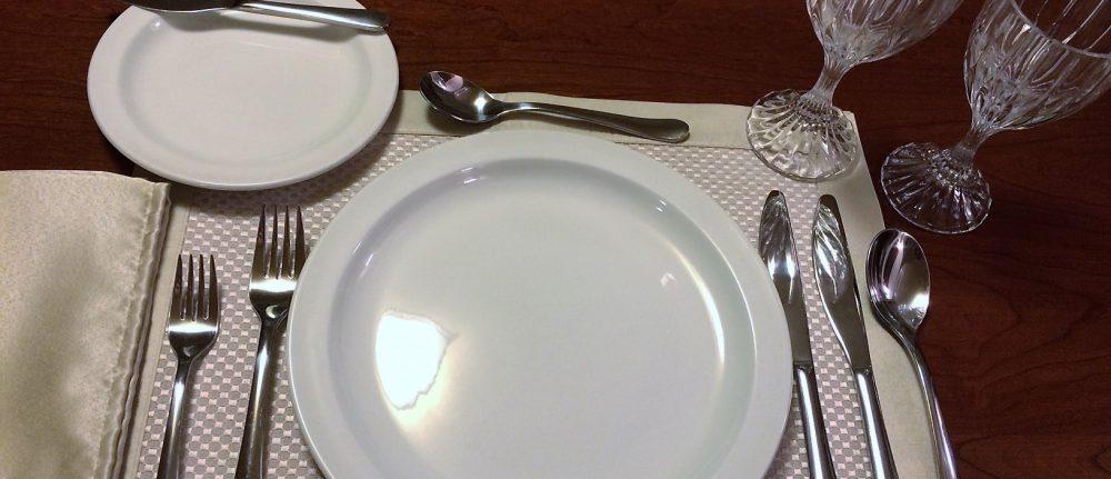 Past Pupils Association Luncheon – Kilkenny College/Celbridge