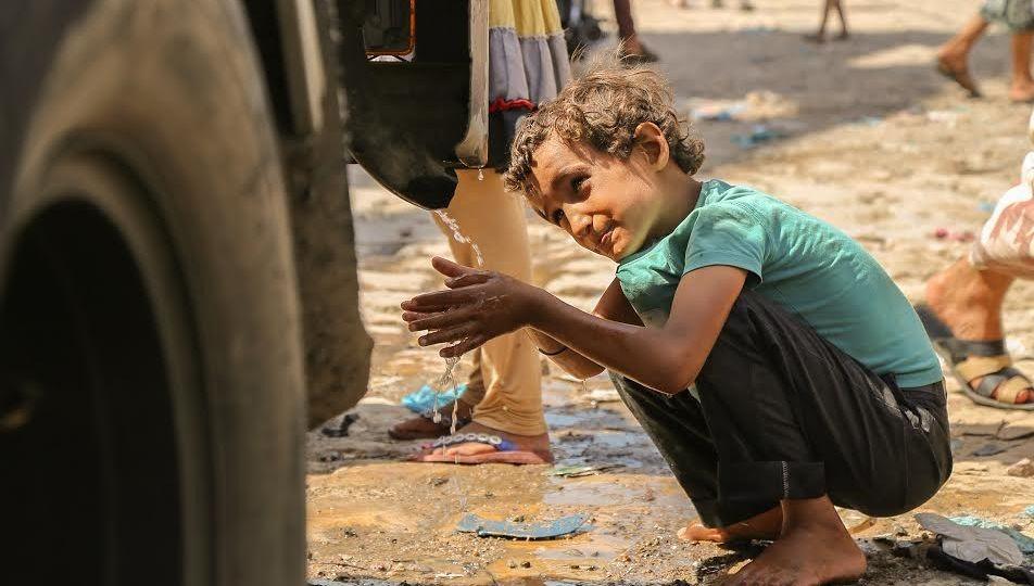 yemen-tearfund-1
