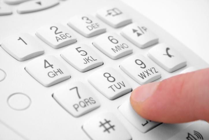 phone-numbers