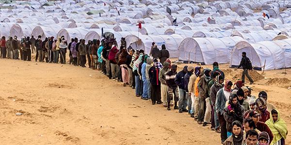 bishops-appeal-syrian-refugee-crisis