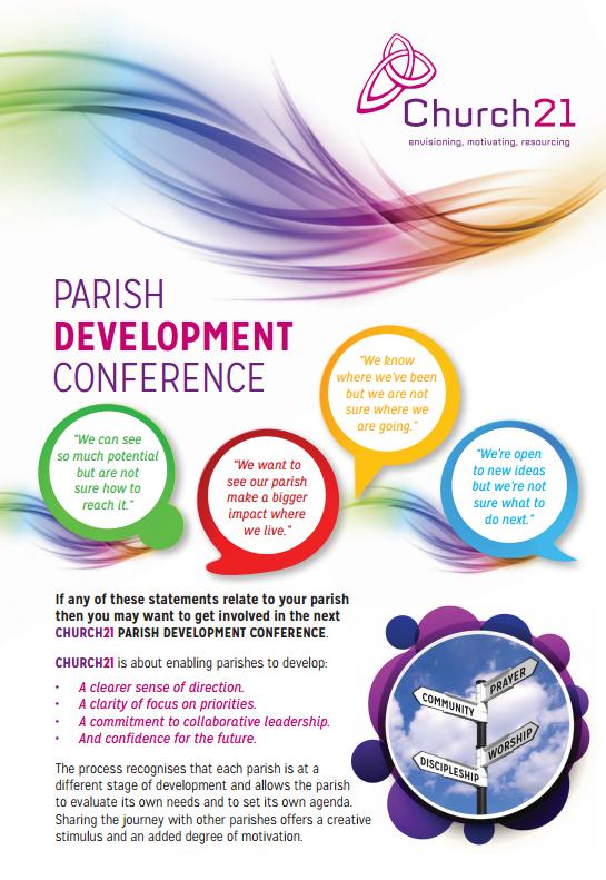 parish-conference-flyer-1