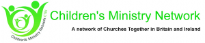 Children's Ministry Network Conference in Dungarvan
