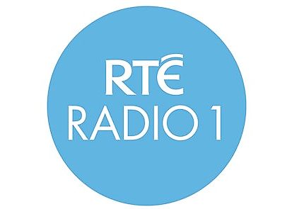 JOY BELLS RTE RADIO INTERVIEWS THIS WEEKEND – TUNE IN