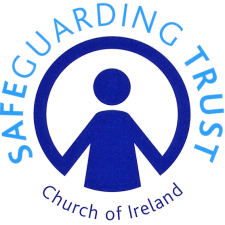 Safeguarding Trust training session – what I learned