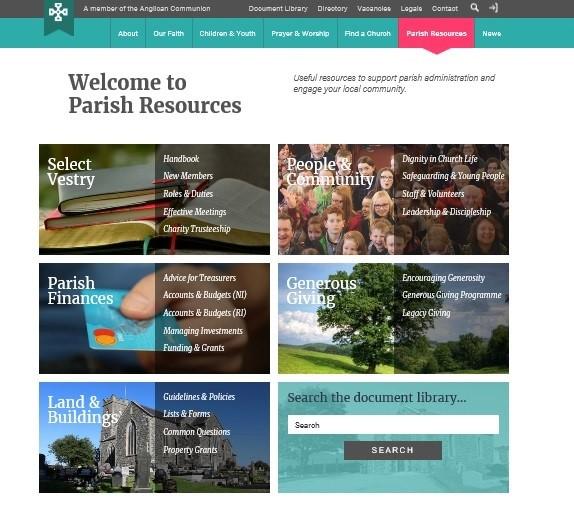 parishresources-image