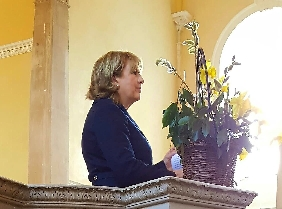 Mary McAleese (small)
