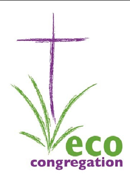 Eco-Congregation Ireland Makes Submission to Citizens' Assembly