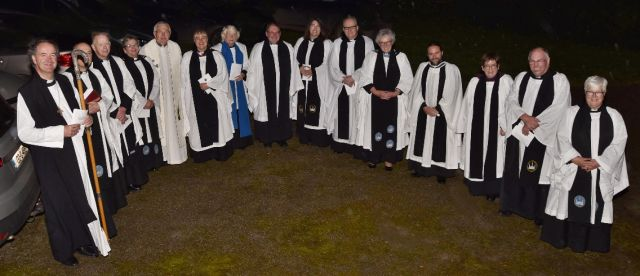 James Mulhall - Kells - Clerical group resized