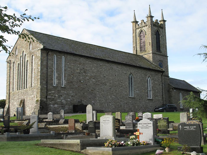 St-Edans-Cathedral-Ferns