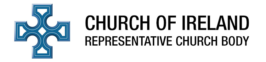 church-of-ireland_logo