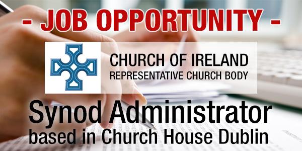 job_ad_image_synod_administrator