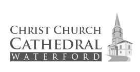 Christ Church Waterford logo