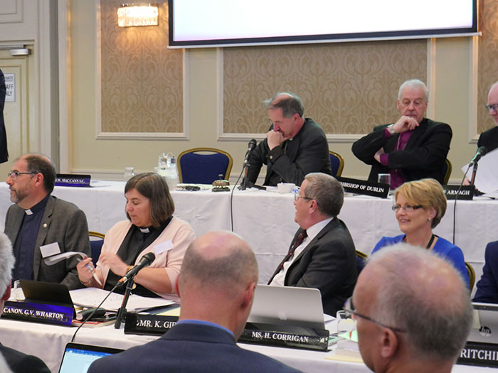 Bishop-Burrows-chairing-Bills-session-at-General-Synod_resized