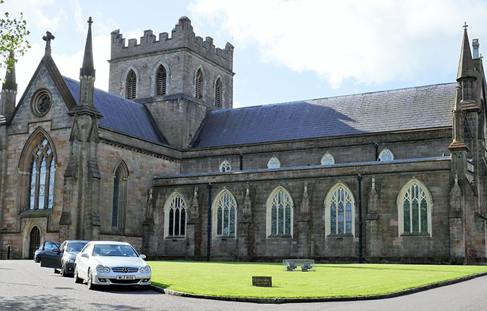 St-Patrick's-Cathedral,-Armagh-where-Synod-Eucharist-was-held_resized