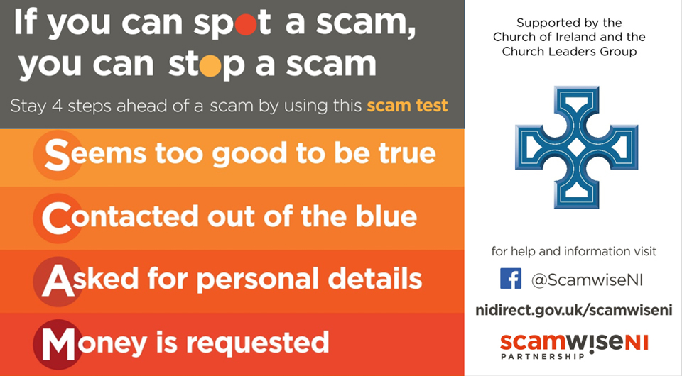 Scamwise PowerPoint 01