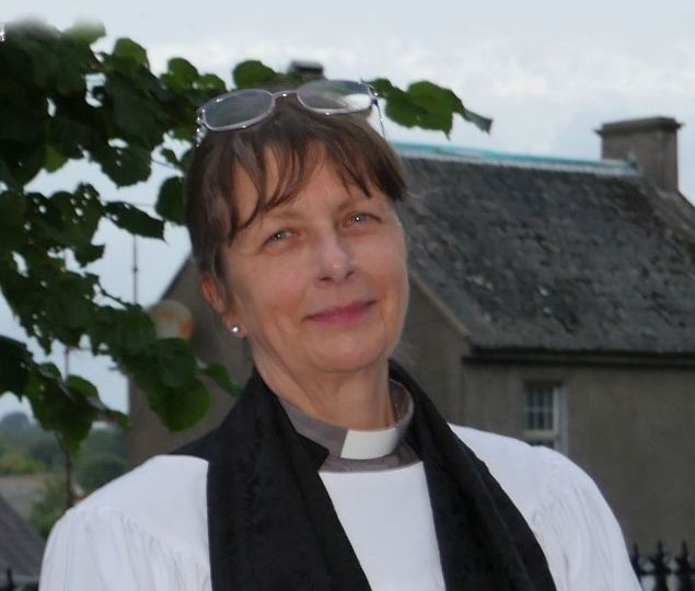 The-Reverend-Vicki-Lynch-Priest-in-Charge-of-Fiddown-Union-of-Parishes-2a