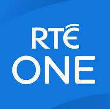 RTE 1 tv