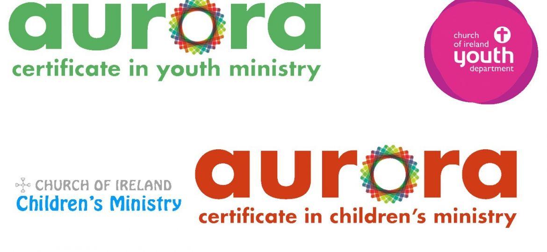 CIYD-CM-Aurora-01A