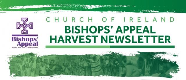 Bishops Appeal Harvest 2020 01