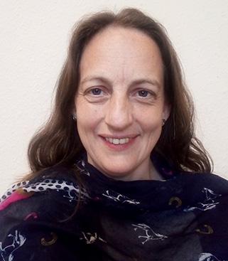 Elizabeth-Keyes-newly-appointed-Diocesan-Secretary