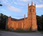 Bagenalstown Church