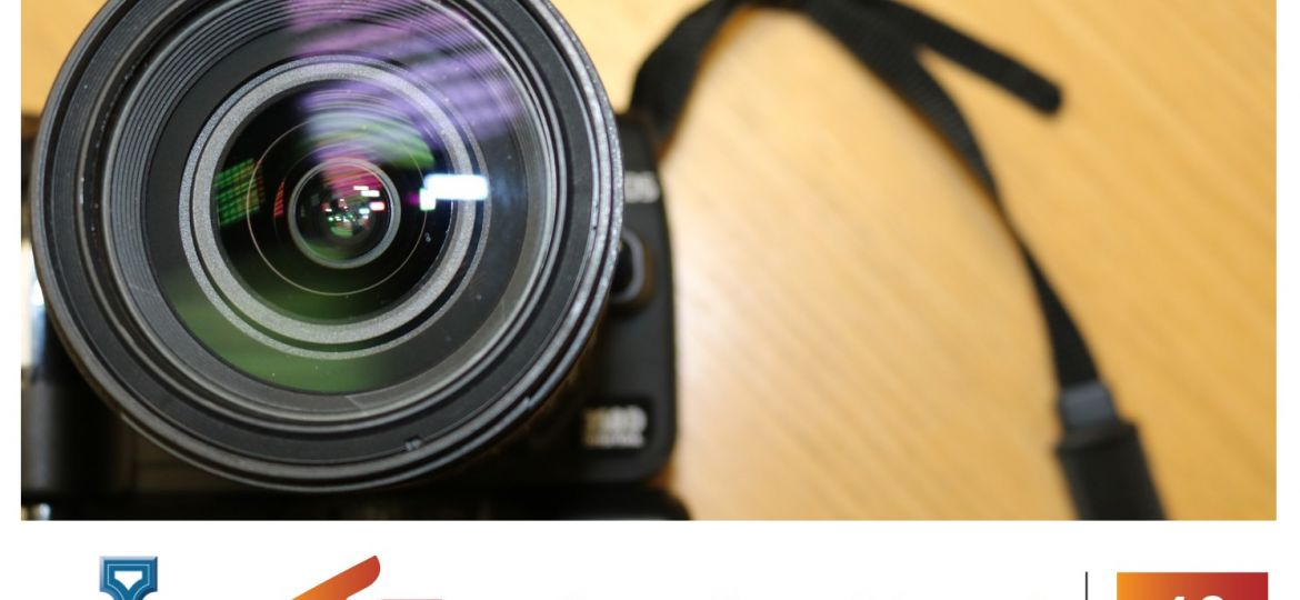 Camera Lens Competition Banner 01A
