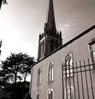 Carlow Church