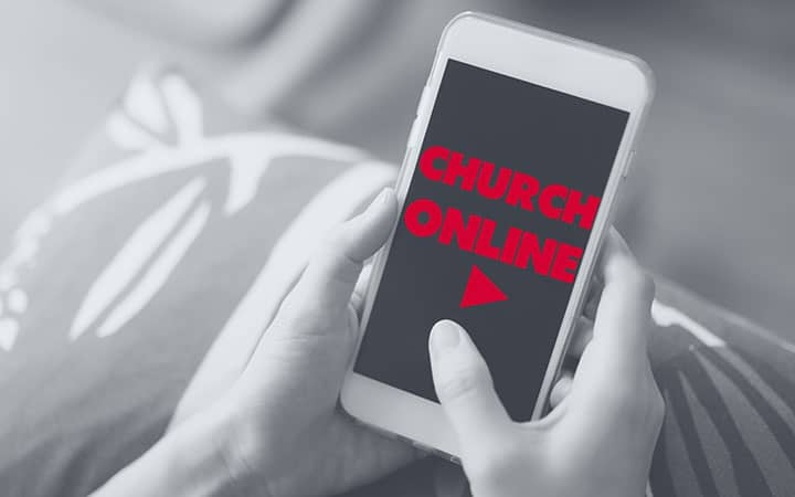 4.curch-online