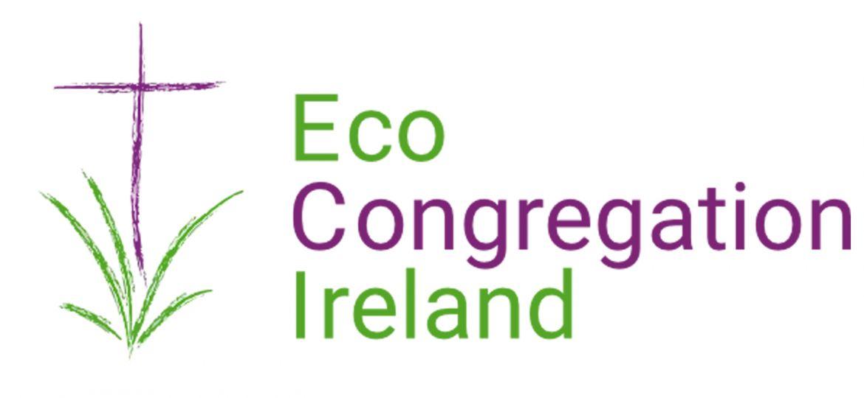 Eco-Congregation-Ireland-