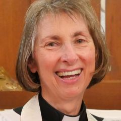 The-Reverend-Janet-Finlay-Ordained-Local-Minister-Portlaoise-and-Ballyfin-Union-of-Parishes