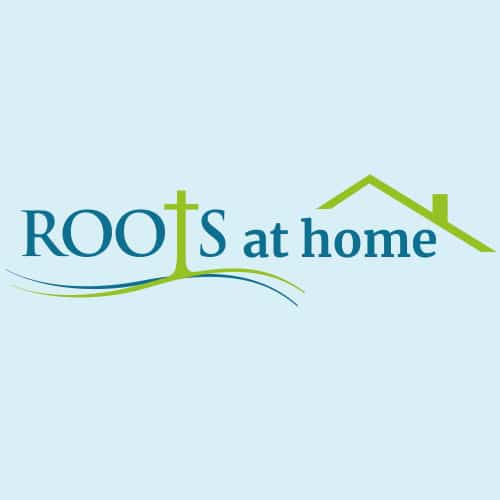 roots-at-home-logo3-opt