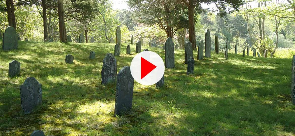 stockvault-cemetery-graveyard-featured2