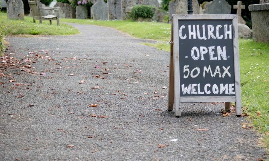 Church-open-50max