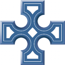 Church_of_Ireland_logo 1